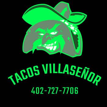 Tacos Villasenor Food Truck