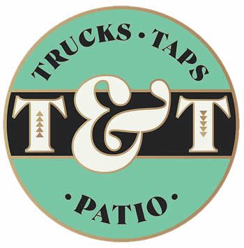 Trucks and Taps Food Truck Hub