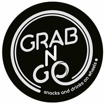Grab n Go Food Truck