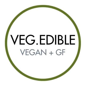 Veg.Edible