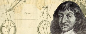 Image result for rené descartes