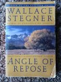 angle-of-repose-cover