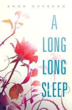 A Long, Long Sleep kindle edition