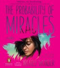 The Probability of Miracles audio