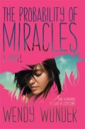 The Probaility of Miracles