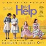the help audio