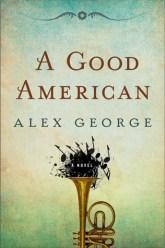 GoodAmerican.indd