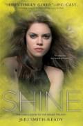 Shine (Shade #3)