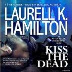 Kiss the Dead audio