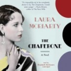 The Chaperone audio