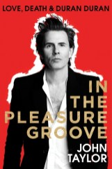 In the Pleasure Groove