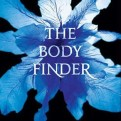 The Body FInder book cover