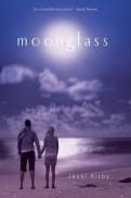 Moonglass hc