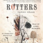 Rotters audio