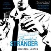Beautiful Stranger audiobook