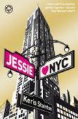 Jessie Hearts NYC