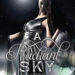 A Radiant Sky Jocelyn Davies