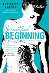 Beautiful Beginning Christina Lauren