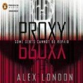 proxy audio