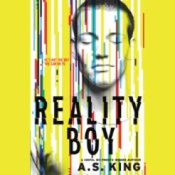 reality boy audio