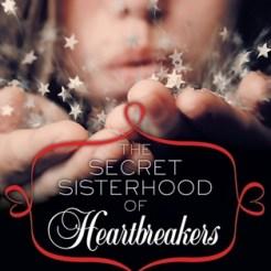 the secret sisterhood