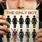the only boy