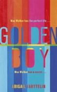 golden boy uk hc