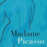mailbox monday madame picasso