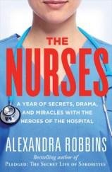 the nurses
