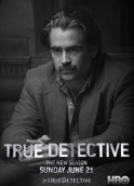 True_Detective_Sezonul_2_Colin_Farrell_Teaser_Poster