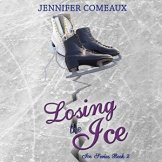 losing-the-ice