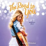 the-road-to-you1