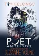 Poet Anderson...Of Nightmares