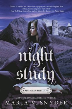 night study