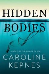 hidden bodies