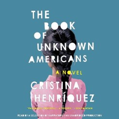 book-of-unknown-americans-89305-sync2016-1200x1200