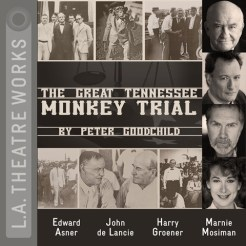 great-tennessee-monkey-trial-27571-sync2016-2400x2400