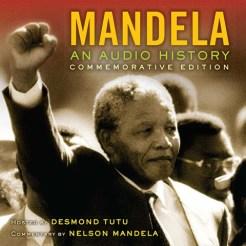mandela-an-audio-history-89240-sync2016-2400x2400