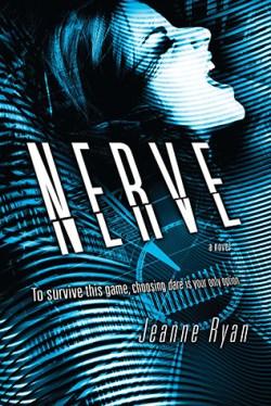 nerve book