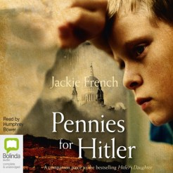 pennies-for-hitler-94735-sync2016-1800x1800