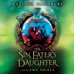 sin-eaters-daughter-101262-sync2016-2000x2000