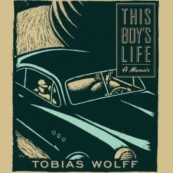 this-boys-life-56333-sync2016-2400x2400
