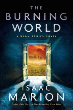 the-burning-world