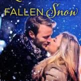 like-fresh-fallen-snow