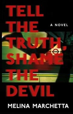 tell-the-truth-shame-the-devil