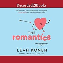 the-romantics