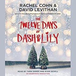 twelve-days-of-dash-lily