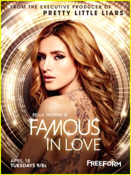 famous-love-key-art-bella-thorne