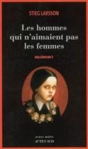 millenium,-tome-1---les-hommes-qui-n-aimaient-pas-les-femmes-841-250-400