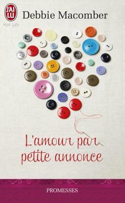 l-amour-par-petite-annonce-4426163-250-400